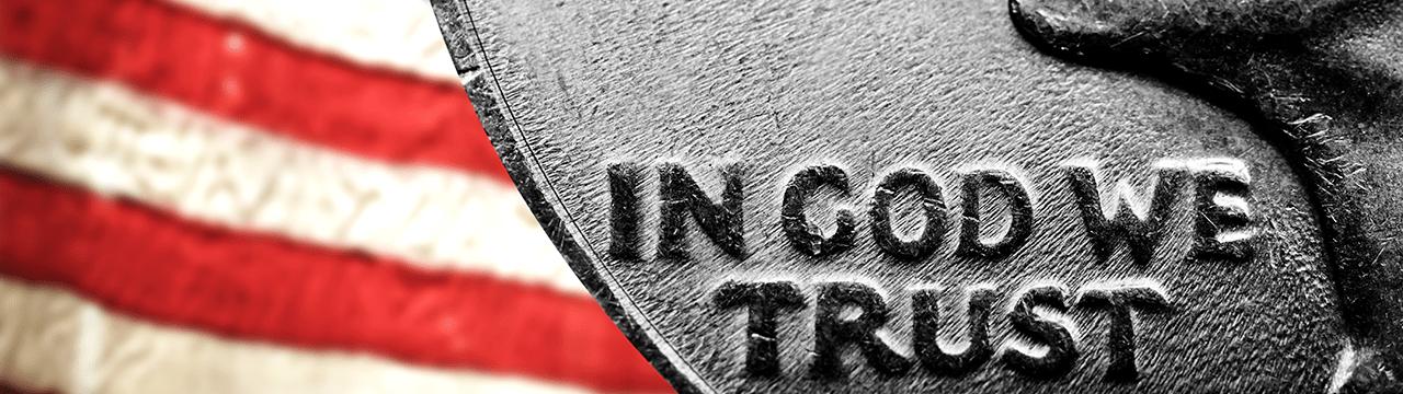 US Mint Silver - Pre-1964